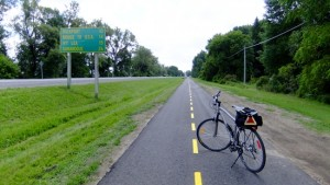 cycling-1000-islands